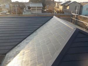屋根上塗り (2)_R