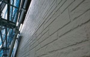 壁上塗りPhoto_19-10-28-12-29-56.030_R