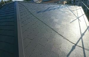 屋根上塗りPhoto_19-10-28-12-30-38.707_R