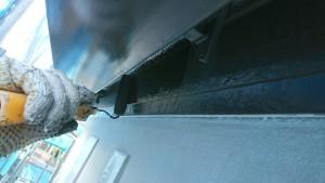 破風下塗り Photo_19-11-11-12-43-16.574