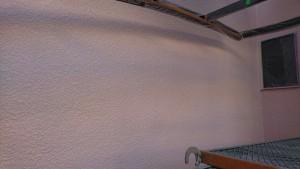 壁中塗り Photo_19-11-11-12-43-36.344